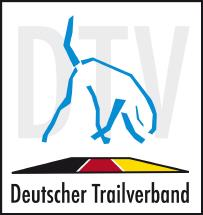 dtv-logo_sbp