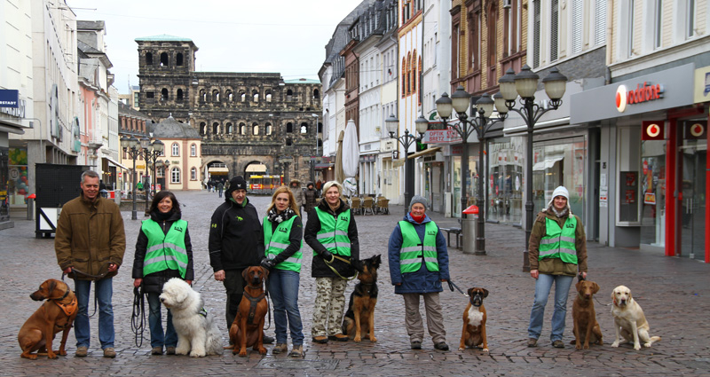tolle-truppe_1