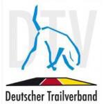 Deutscher Trailverband