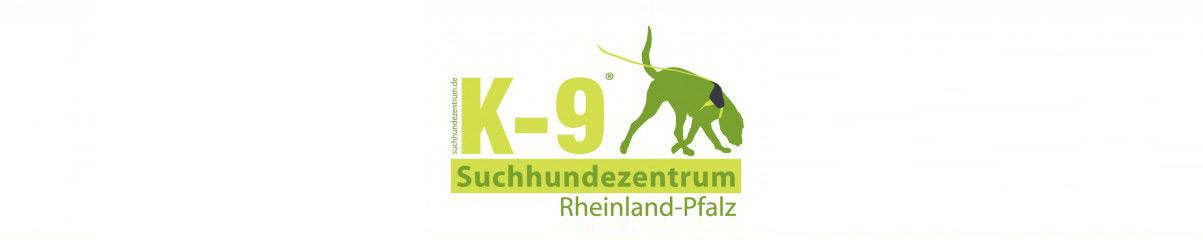 K-9® Suchhundezentrum Rheinland-Pfalz